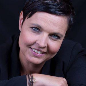 Kyra Schneider-Naumann
