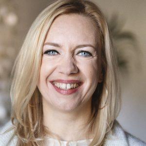 Anna Schoppa